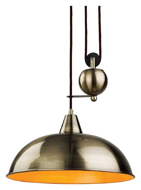 In Pendant Lighting by Various In Pendant Light Fixture To Style The