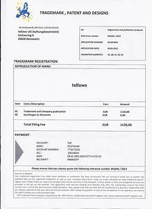 Www Mobilcom De Rechnung : rechnung tellows blogtellows blog ~ Themetempest.com Abrechnung
