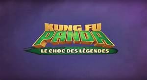 Kung Fu Archivi