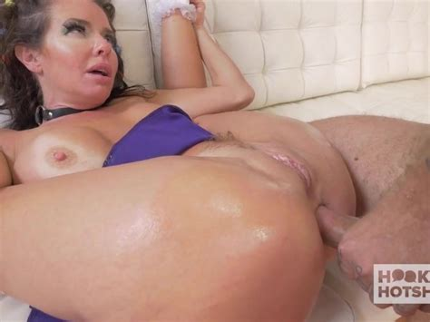 Brutal Anal Sex With Some Girls Mom Free Porn Videos