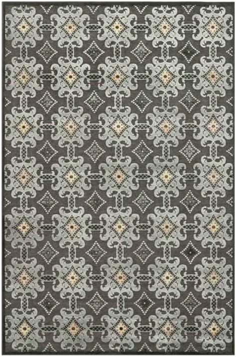 Safavieh Rugs Martha Stewart by Martha Stewart Rugs Designer Rug Collection Safavieh