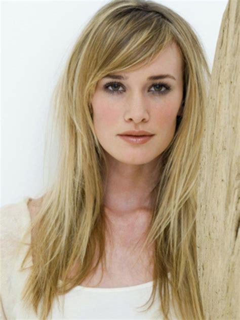 haare natürlich blondieren lange haare blondieren frisuren haare blondieren lange haare und blondieren