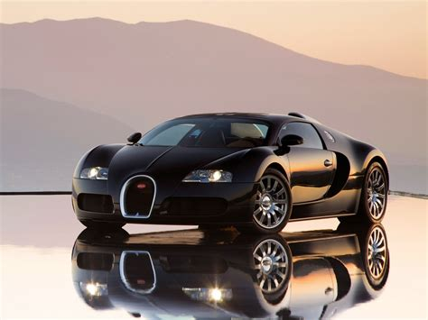 Labtop Car Wallpapers Bugatti 50 bugatti veyron wallpaper hd for laptop
