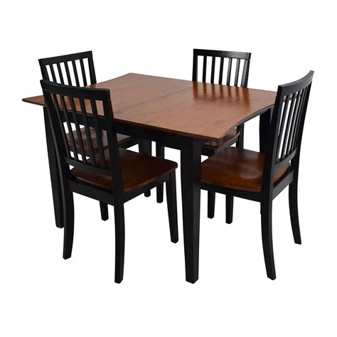 Bobs Dining Room Furniture Vuelosferacom