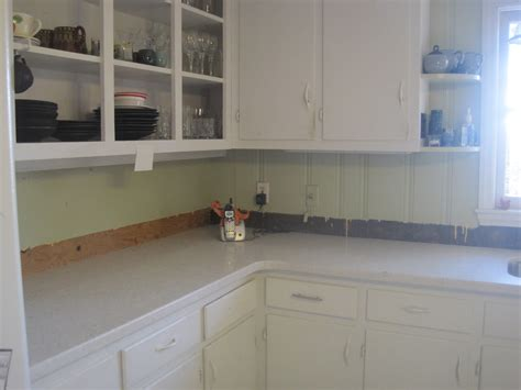 kitchen paneling backsplash how to paint wood paneling with interior paint color snd