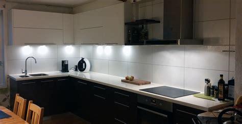 Virtuves   Augstākās kvalitātes mēbeles un virtuves ...