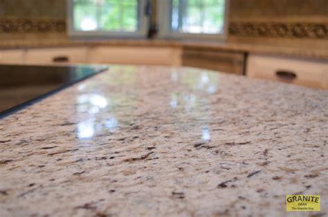 stonecipher s basehor kansas granite counter tops dean