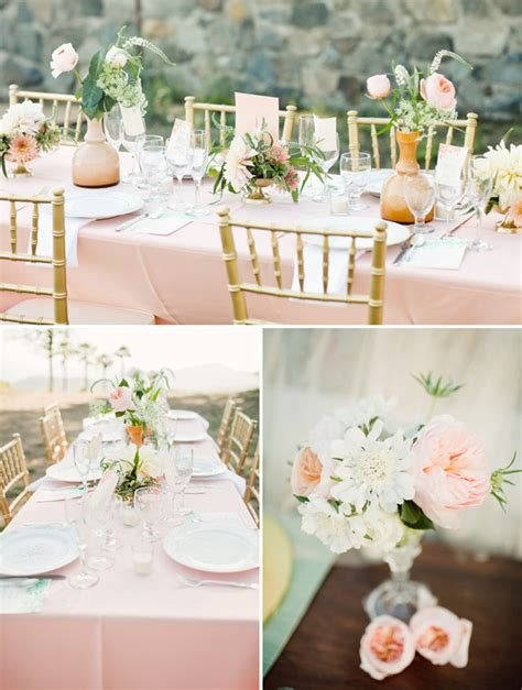 20 best wedding decorations cheap ideas 2015 for you 99