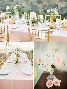 20 best wedding decorations cheap ideas 2015 for you 99 With cheap beach wedding ideas