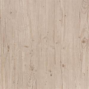 Light Wood Laminate Worktop - Capitol Pine - 3m x 900mm x ...
