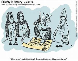 This Day in History Comic by Fritz: This Day in History ...