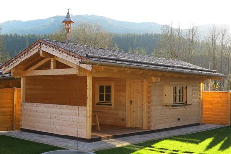 ferienhaus bauen winterfest gartenhaus winterfest cheap ferienhaus bauen winterfest