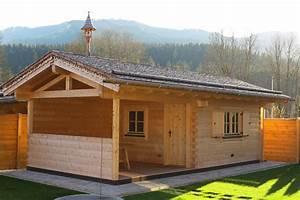 Gartenhaus Sauna Kombination : gartenhaus l rche swalif ~ Whattoseeinmadrid.com Haus und Dekorationen