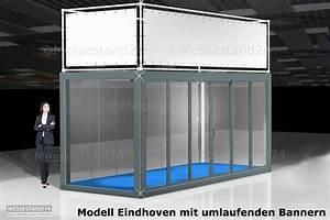 Container Kaufen Preise : kreativ ehrf rchtig event auf glascontainer kaufen mieten hersteller preise glas mobile cheap ~ Sanjose-hotels-ca.com Haus und Dekorationen