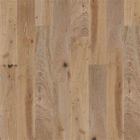 Shaw Hardwoods Castlewood Oak Chatelaine SW4851010