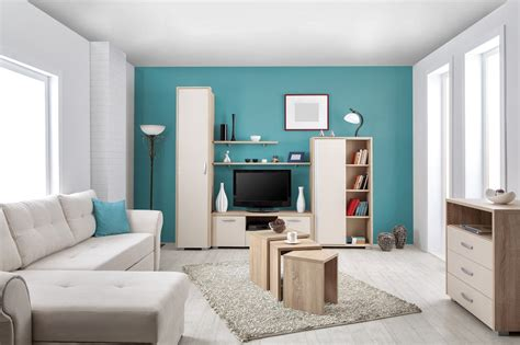 déco salon blanc dans appartement haussmannien 10 tips para decorar una casa pequeña