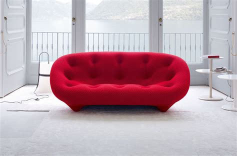 furniture bar stools domo furniture stores in melbourne sydney adelaide