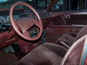 Stl Stanza88 1988 Nissan Stanza Specs  Photos  Modification Info At Cardomain