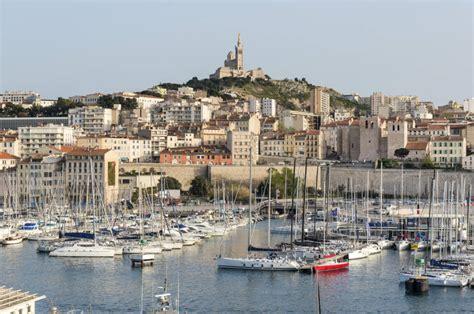 Pavillon Am Alten Hafen Marseille by 5 Tipps F 252 R Einen St 228 Dtetrip Nach Marseille Travelbook