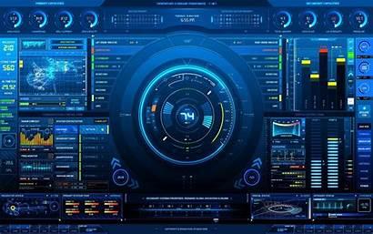 Wallpapers Technology 4k Tech Ultra
