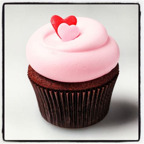day cupcakes 17 best images about georgetown cupcake valentine s day cupcakes on pinterest valentine
