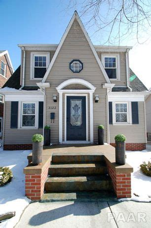 Home Design Ideas Exterior by Exterior Of Home Ideas Design Accessories Pictures