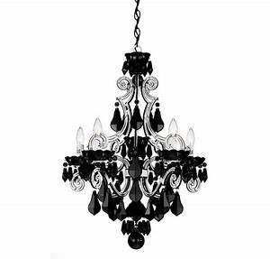 Photos schonbek cappela light white chandelier in