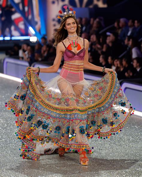 The segment also pulled from Mexican culture, offending ...