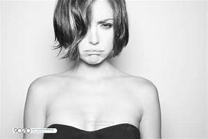 Jessica Stroup Maxim Pictures to Pin on Pinterest - PinsDaddy