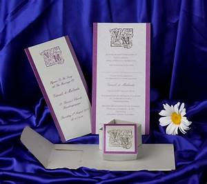 wedding cards sri lanka invitation laser machine cu and With laser cut wedding invitations sri lanka