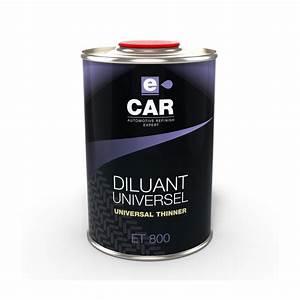 Code Peinture Citroen : kit peinture citro n en pot diluant vernis ~ Gottalentnigeria.com Avis de Voitures