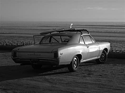 vintage surf car vintage surf 70 39 s 80 39 s surf skate culture pinterest
