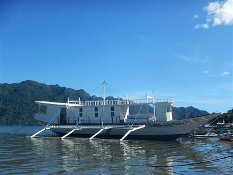 Fishing Boat For Sale In The Philippines by Dive Center For Sale Budget Liveaboard Diving Boat