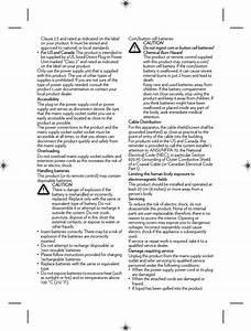 Cybertan Technology Uiw8001 Wireless Ip Stb User Manual