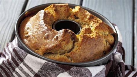 pumpkin monkey bread zdfmediathek