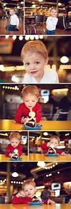 Trinkmenge Baby Berechnen : die besten 25 neugeborenes baby abbildungen ideen auf pinterest neugeborenen bilder ~ Themetempest.com Abrechnung
