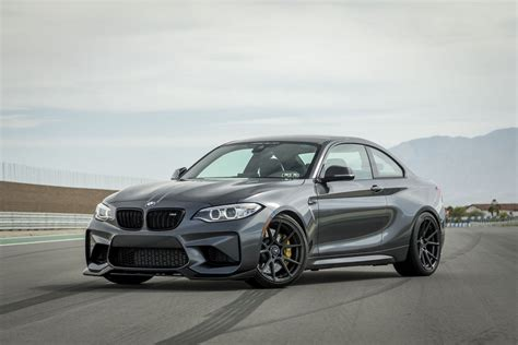 time to with the new vorsteiner bmw m2 vrs aero and wheels 187 motoringexposure