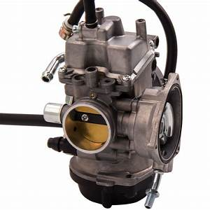 Carburetor For 2005