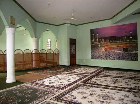 bolivie les musulmans sont surtout des convertis religioscope