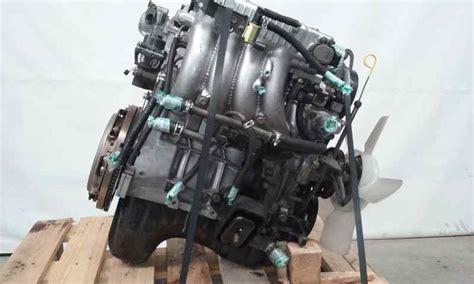how does a cars engine work 1998 suzuki x 90 parental controls engine suzuki jimny closed off road vehicle sn 1 3 16v sn413 b parts