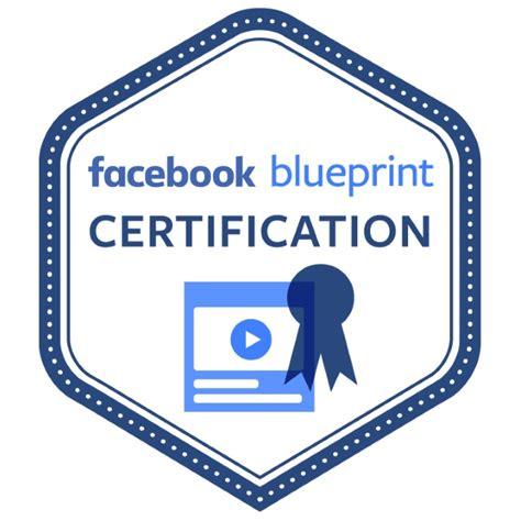 digital marketing certificate toronto home sbd