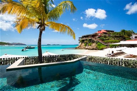 best hotel st barths 6 best hotels in st barts u s news