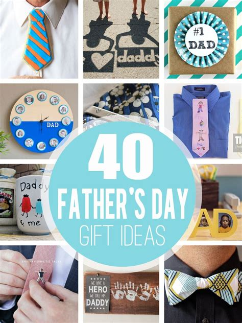 diy fathers day gift ideas     love