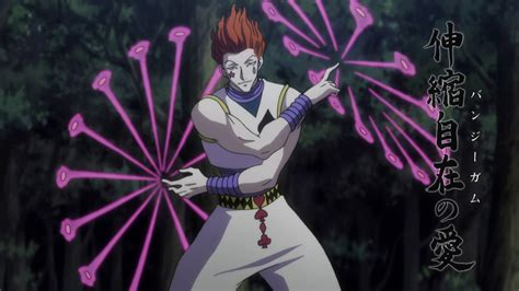 View and download this 434x534 hisoka image with 26 favorites, or browse the gallery. Hunter X Hunter Hisoka Wallpaper (77+ images)
