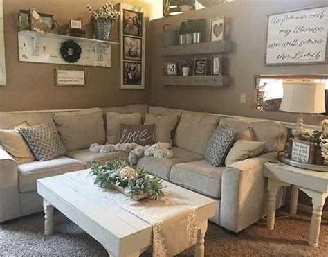French Country Living Rooms Pinterest by Best 25 Cozy Living Rooms Ideas On Pinterest Rustic