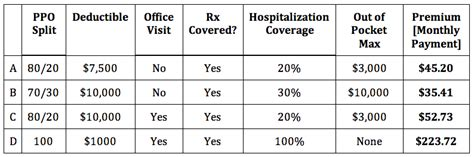 student health insurance  coverage options  simple