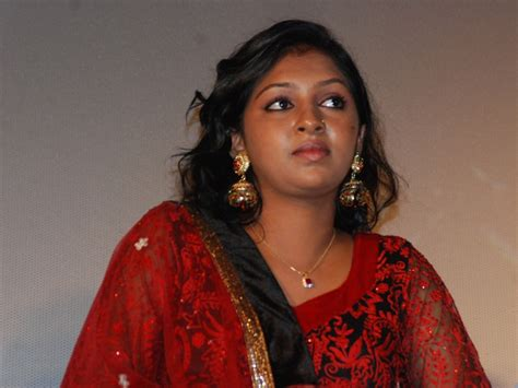 actress lakshmi menon biodata gracthiapo mp3 blog