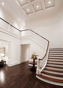 Simple Commercial Building Designs Traditional Stairs And Railing Artistic Stairs