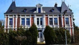 Haus Kaufen In Frankreich : haus in frankeich ohne makler aisne haus kaufen in ~ Lizthompson.info Haus und Dekorationen