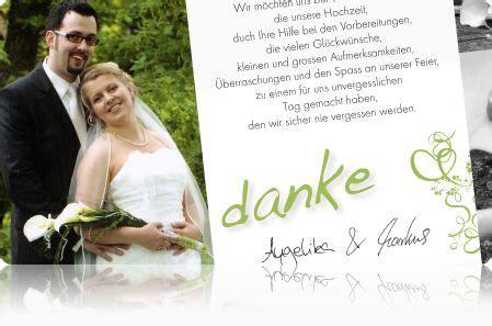 danksagung hochzeit wedding pinterest danksagung